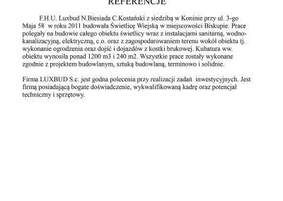 Referencje-Gmina-Skulsk-kopia