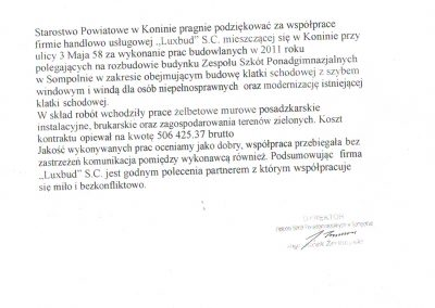 Sompolno-referencje-1